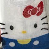 kitty_kcm