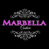 marbellacouture