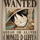 monkeyhut