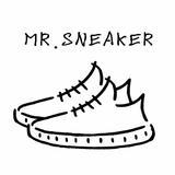 mr.sneaker