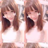 nettie_yim