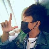 yuky_chen