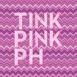 tinkpinkph