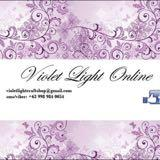 violetlight82