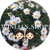 winlian.shop