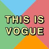 _thisisvogue_