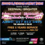 abbyproton17