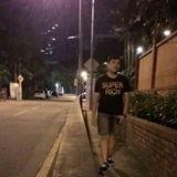 amirazmi_