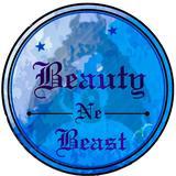 beautynebeast