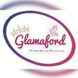 glamafordos