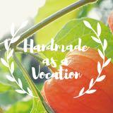 handmade_as_a_vocation