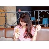 ike_riyani