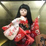 japanese_vintage