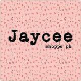 jayceeshoppeph