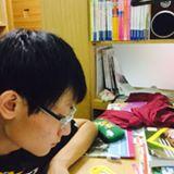 liaoyukai880319