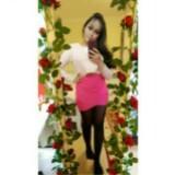 lisa.ghani