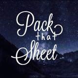 packthatsheet