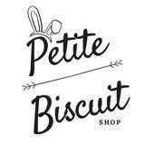 petitebiscuit.shop