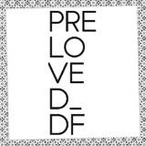 preloved_df