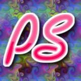 prettyholicstore