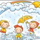raindropsonmywindow233