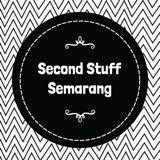 secondstuff_semarang