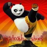 sqidosshshoes