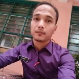 adlanahamed