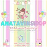 anatavinshop