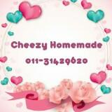 cheezyhomemade