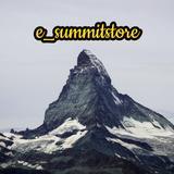 e_summitstore