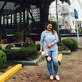 emmy_alimuddin