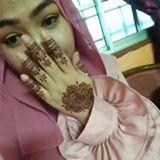 farah_mie