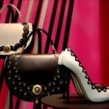 heelsbagsclothesforsale