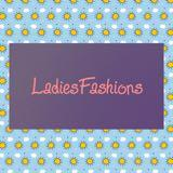 ladiesfashion.