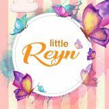littlereyn