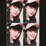 nona_ichi