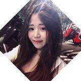 rouxian329