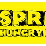springrollssingapore
