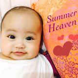summerheaven15