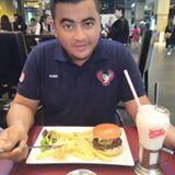 syarifuddin_hafiz
