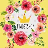tmostshop
