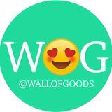 wallofgoods