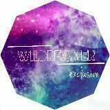 wildreamer