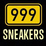 999sneakers.id