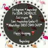 _napushop