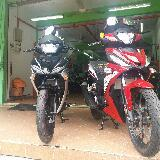 annawan_motor