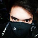 arki_ced