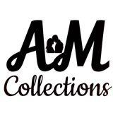 axmcollections