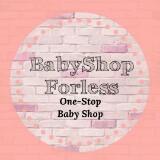 babyshop_forless